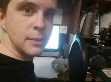 luke guy, podcast